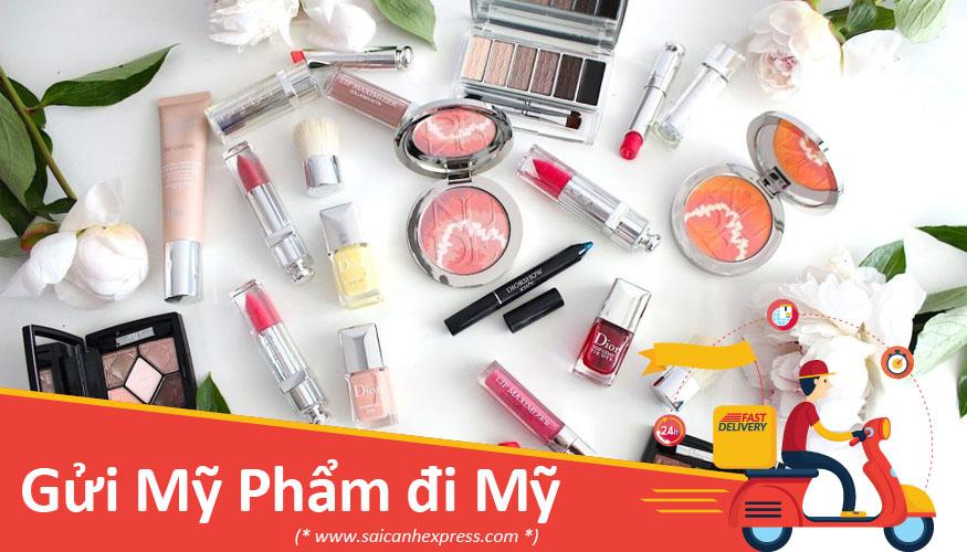 Gui My Pham di My