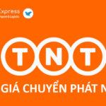 Bảng giá TNT
