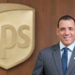 UPS Chính Thức Bổ Nhiệm Ông Russell Reed Làm Giám Đốc Điều Hành