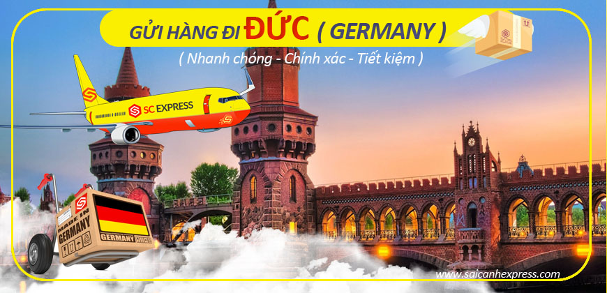 Gui hang di Duc