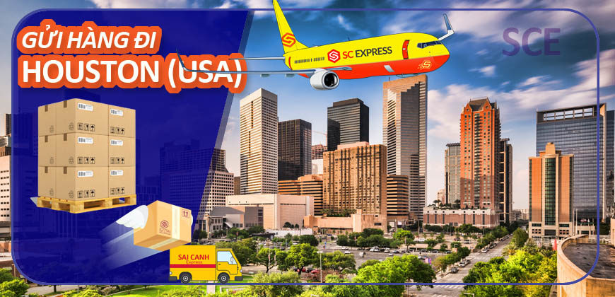 Gui-hang-di-Houston