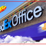 Văn phòng FedEx office contact