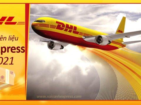 Phu phi xang dau DHL