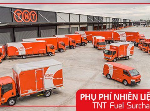 Phu phi Nhien Lieu TNT